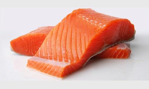 salmon-porcionado